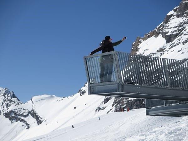 16_Zugspitze-Selfie-Station