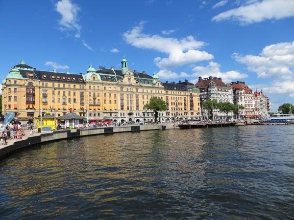 18_Stockholm-Schweden
