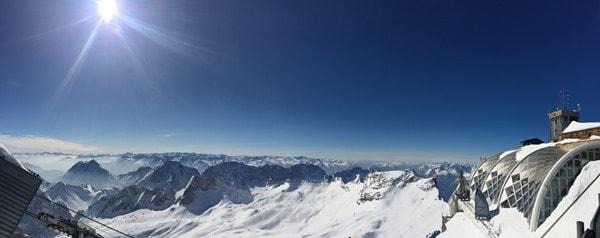 23_Zugspitze-Panorama-Sonnenfinsternis-2015-SoFi