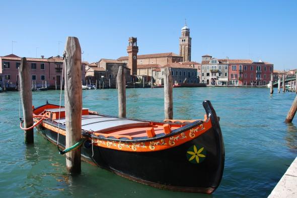 00_Boot-Murano-Venedig-Italien-590×395