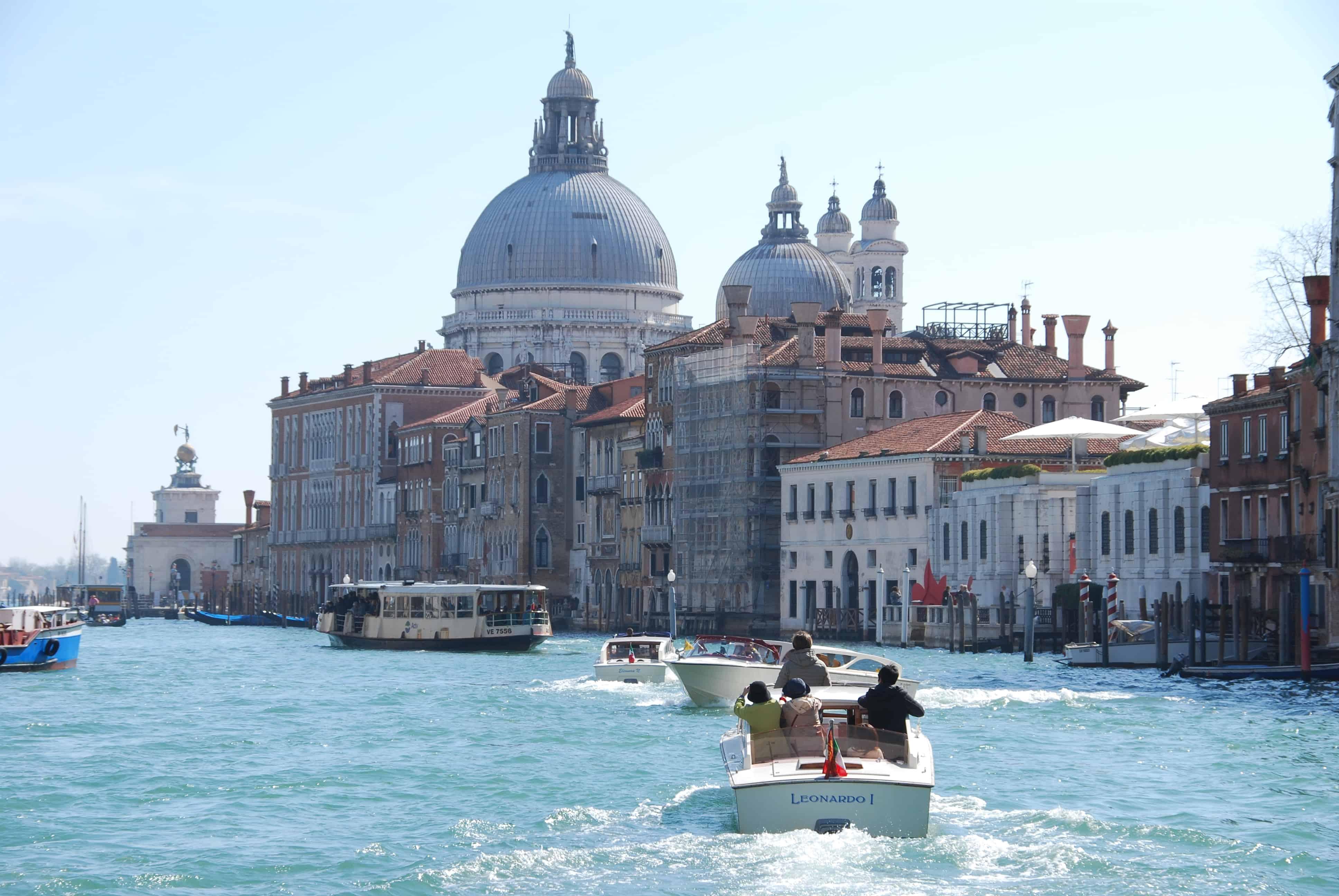 00_Canal-Grande-Venedig-Italien