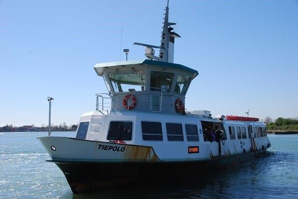 01_Vaporetto-Boot-Tiepolo-Venedig-Torcello-Italien