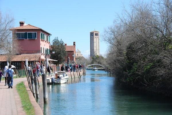 02_Torcello-Kanal-Venedig-Italien