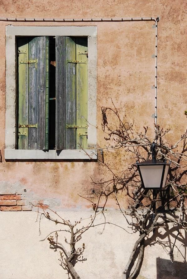 03_Torcello-Hauswand-Venedig-Italien