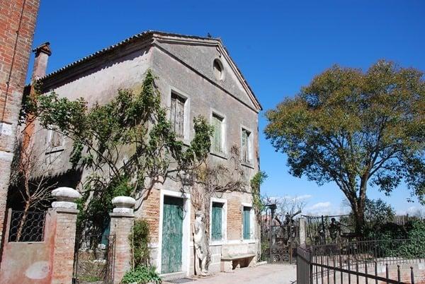 04_Villa-auf-Torcello-Venedig-Italien