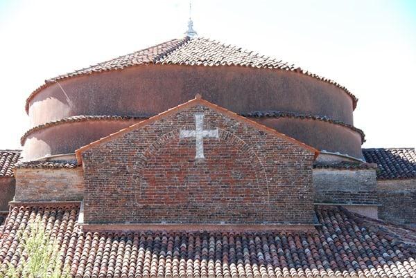 05_Kirche-Torcello-Venedig-Italien