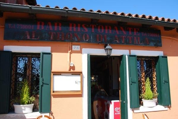 06_Restaurant-Al-Trono-di_Attila-Torcello-Venedig-Italien