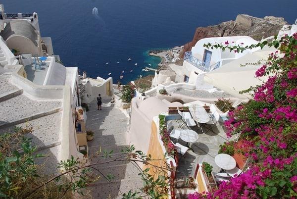 07_Oia-Ia-Santorin-Griechenland-Kykladen