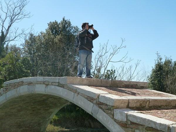 07_Reiseblogger-Daniel-Dorfer-fotografiert-in-Torcello-Venedig-Italien
