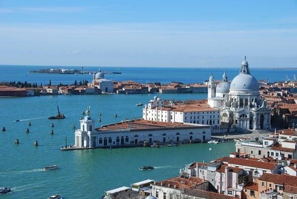 08_Blick-vom-Markusturm-Venedig-Italien