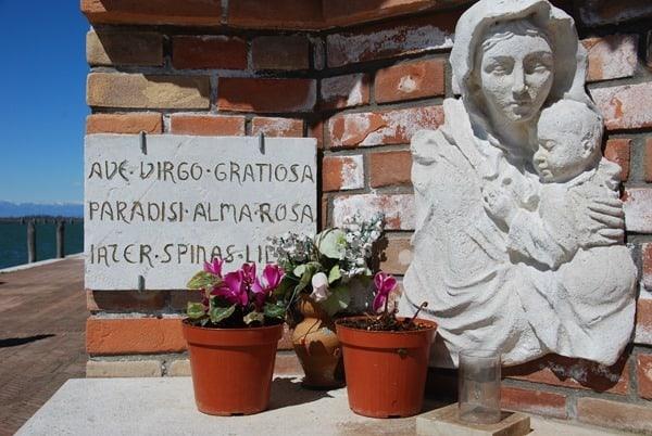 08_Madonna-Anlegestelle-Torcello-Venedig-Italien