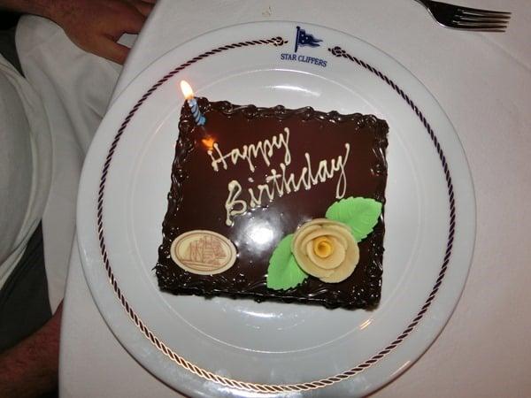 11_Royal-Clipper-Birthday-Cake