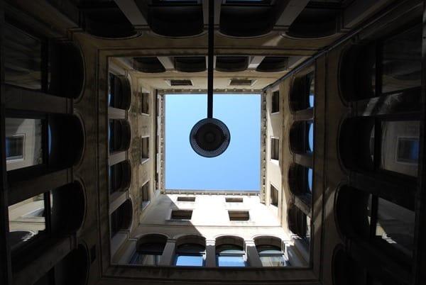 12_Blick-im-Innehof-Venedig-Italien