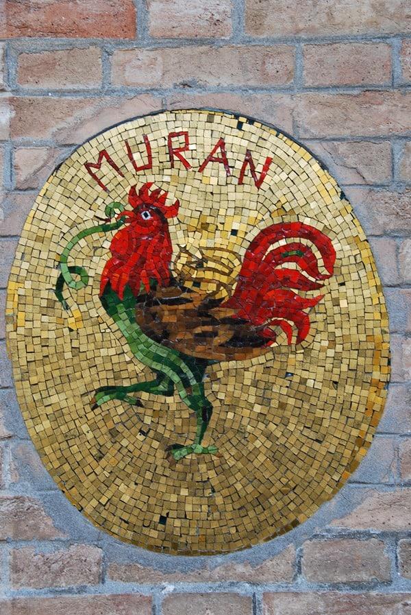 13_Wappen-von-Murano-Venedig-Italien