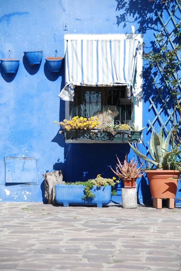 14_Blaues-Haus-Burano-Venedig-Italien