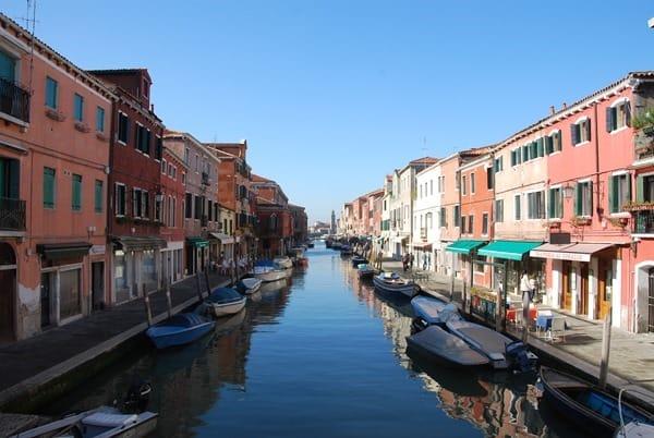 14_Hauptkanal-Canale-di-San-Donato-Murano-Venedig-Itaalien