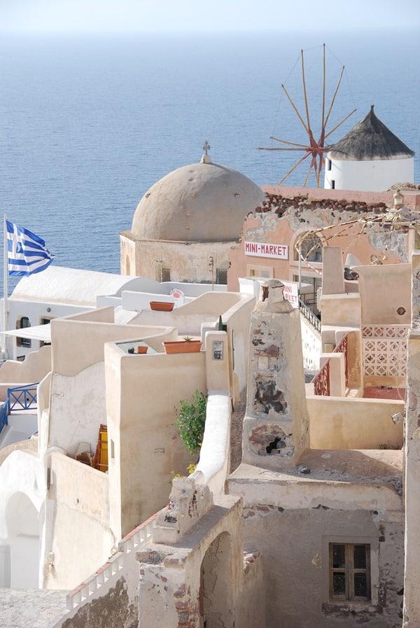 15_Muehle-Ia-Santorin-Griechenland-Kykladen