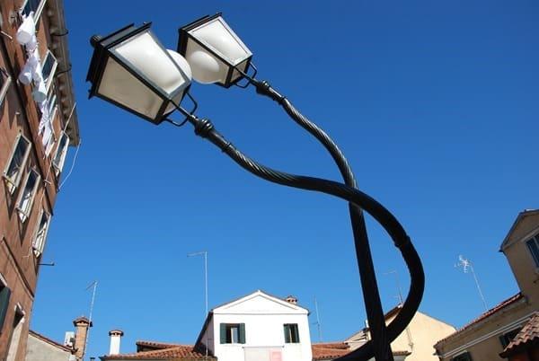 15_Pieke-Bergmans-Lampen-Totally-in-Love-Kunstwerk-Murano-Venedig-Italien