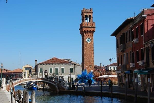16_Uhrenturm-Murano-Venedig-Italien