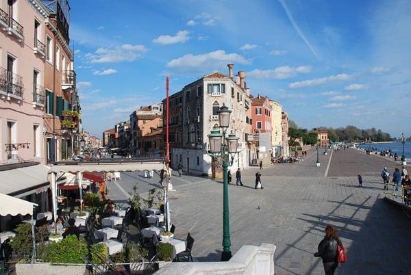 16_Via-Garibaldi-Venedig-Italien