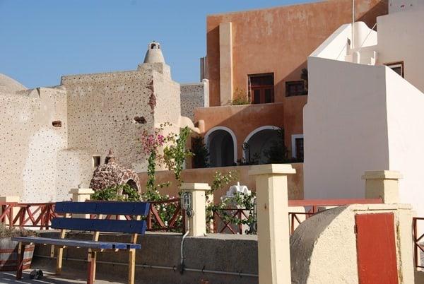 17_Impression-Ia-Santorin-Griechenland-Kykladen