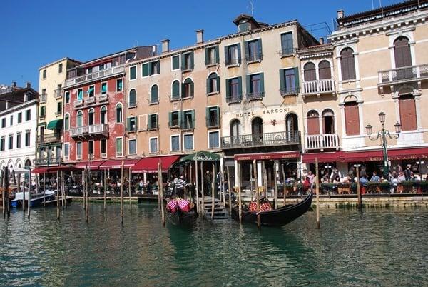 17_Postkartenmotiv-Canal-Grande-Venedig-Italien