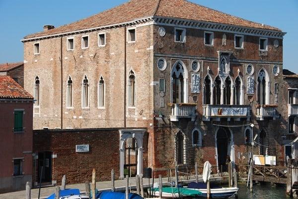 18_Palazzo-da-Mula-Murano-Venedig-Italien