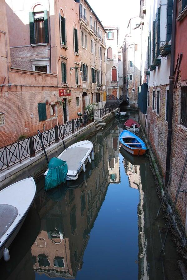 20_kleiner-Kanal-Venedig-Italien