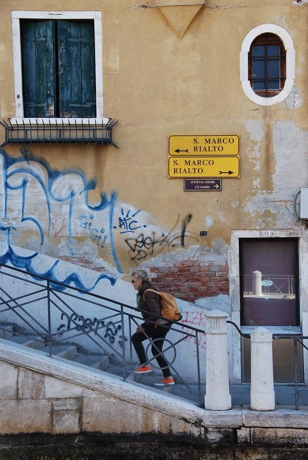 21_Alle-Wege-fuehren-zum-Markusplatz-Venedig-Italien
