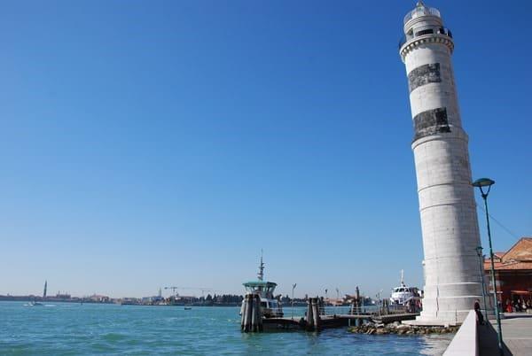 23_Leuchtturm-von-San-Stefano-Murano-Venedig-Italien