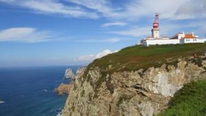 00_Cabo-da-Roca-Portugal-Leuchtturm
