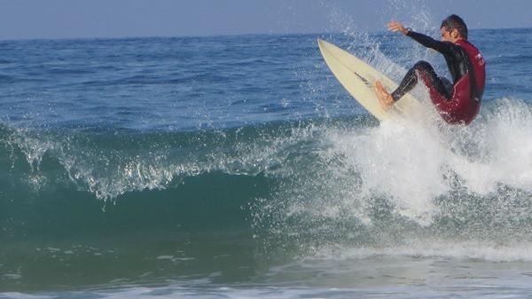 05_Surfer-am-Praia-da-Cresmina-Portugal