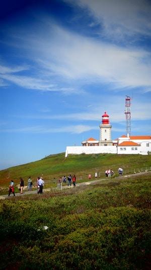 06_Leuchtturm-Faro-Cabo-da-Roca-Portugal