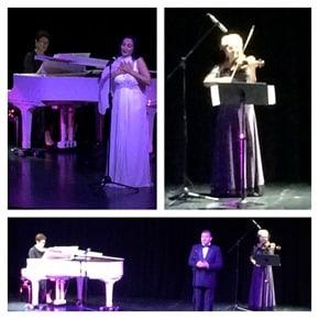 06_Oper-Show-Klassik-MSC-Sinfonia