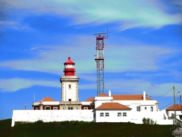 07_Leuchtturm-Faro-Cabo-da-Roca-Portugal