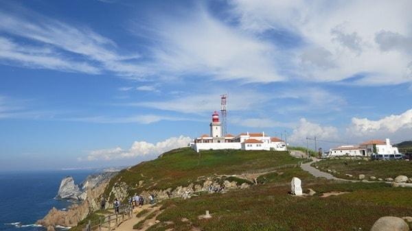 08_Gebaeude-Leuchtturm-Faro-Cabo-da-Roca-Portugal