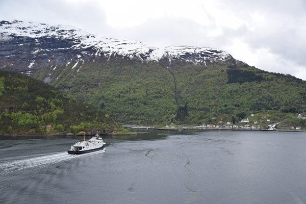 11_Hellesylt-Norwegen-Faehre-Geiranger-Fjord
