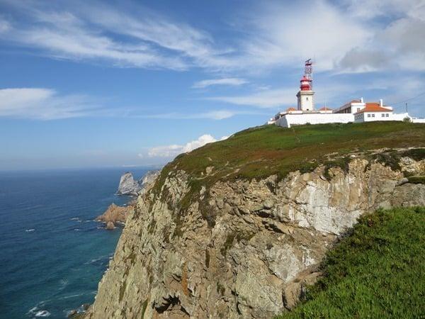 14_Leuchtturm-Faro-Cabo-da-Roca-Portugal-Klippe