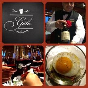 21_Gala-Menue-Restaurant-Il-Covo-MSC-Sinfonia