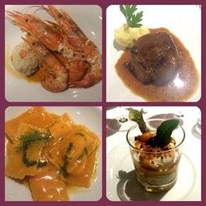 22_Gala-Menue-Restaurant-Il-Covo-MSC-Sinfonia