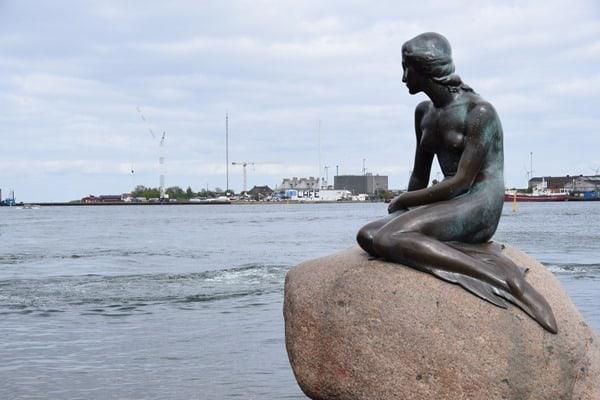 24_Kleine-Meerjungfrau-Kopenhagen-Daenemark