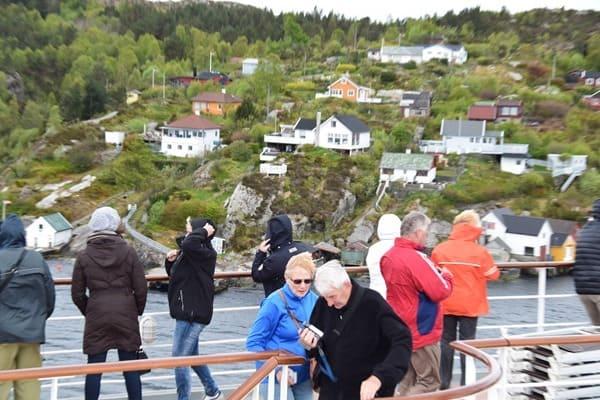 04_MSC-Sinfonia-Bergen-Norwegen-Regen