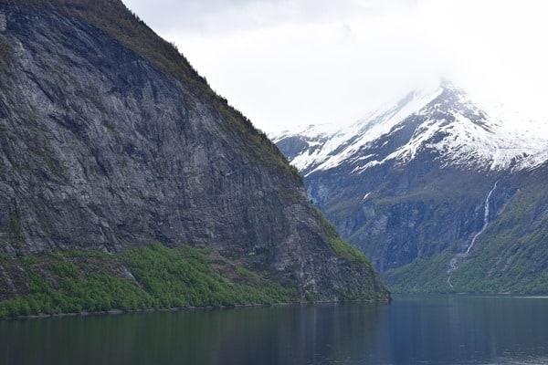 06_Geirangerfjord-Norwegen