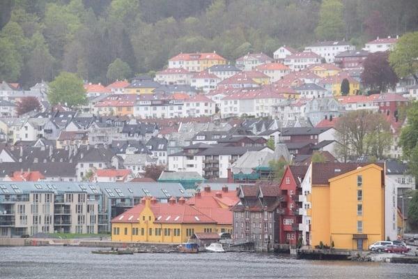 08_Bergen-Norwegen