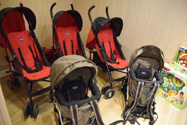 14_Fuhrpark-Kinderwagen-Chicco-Babys-MSC-Sinfonia
