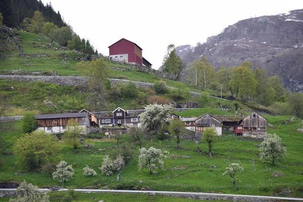 16_Bauernhof-Geirangerfjord-Norwegen