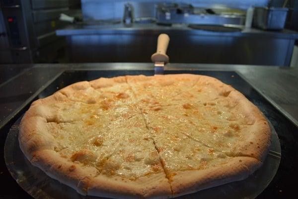 20_Pizza-Pizzeria-Pasteria-MSC-Sinfonia