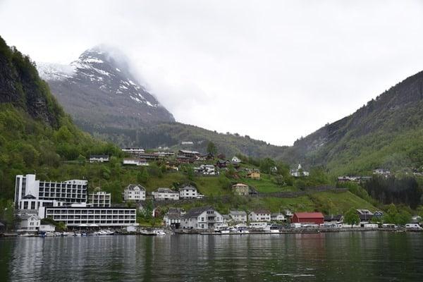 22_Geiranger-Nordland-Kreuzfahrt-Geirangerfjord-Norwegen