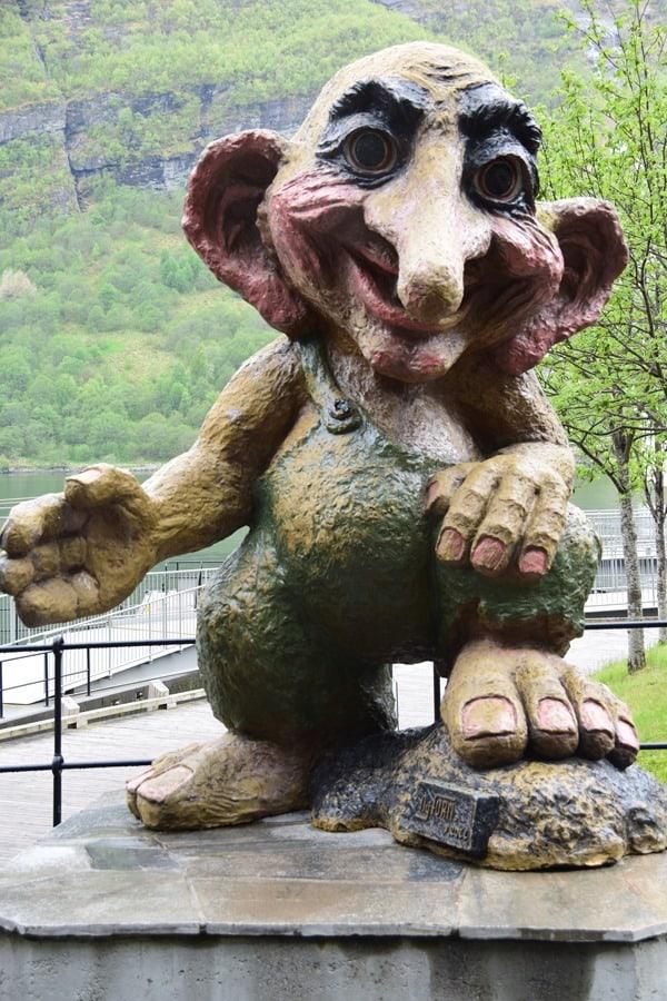 23_Troll-Nordland-Kreuzfahrt-Geirangerfjord-Norwegen