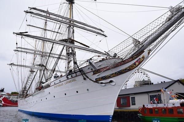 26_Segelschiff-Statsraad-Lehmkuhl-Bergen-Norwegen